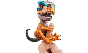WowWee TRex Scratch Untamed Toy