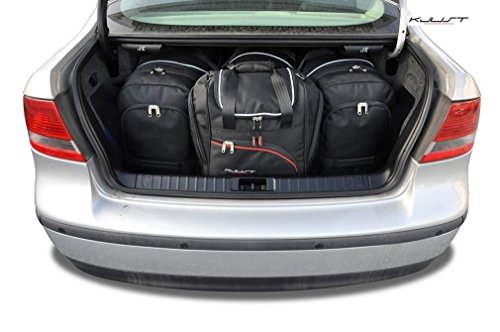 massgeschniederte-reise-autotaschen-fur-saab-9-3-sportsedan-ii-2002-kjust