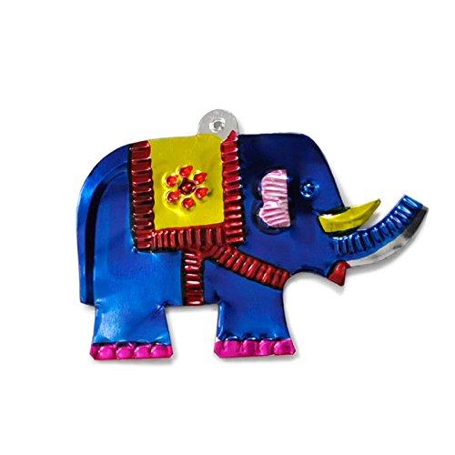 fantastik-figura-de-hojalata-artesania-mexicana-modelo-elefante