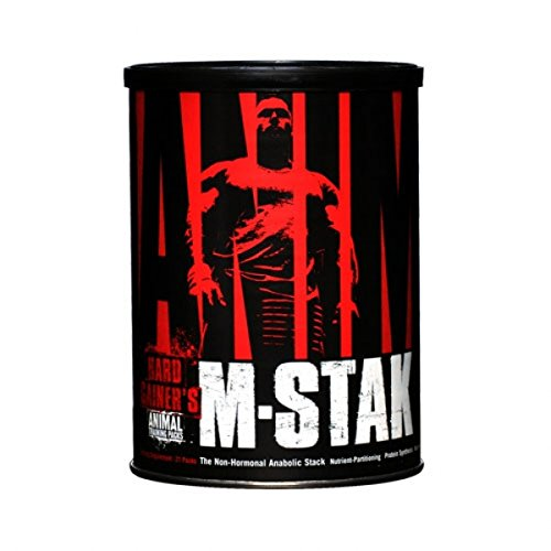 universal-nutrition-animal-stak-21-doses