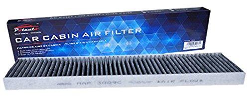 potauto-karte-3009-c-heavy-aktiv-carbon-auto-innenraumfilter-filter-ersatz-fur-mini-cooper-countryma
