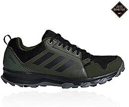 scarpe goretex uomo adidas