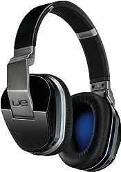 UE 9000 - Headset ( Ohrenschale ) - drahtlos