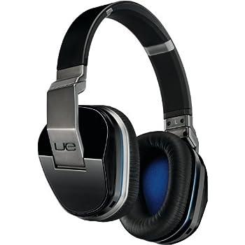 Logitech UE 9000 Noise-Canceling Wireless Bluetooth Kopfhörer