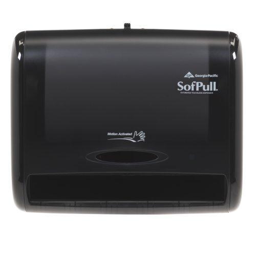 automatic-towel-dispenser-12-4-5-x-6-3-5-x-10-1-2-translucent-smoke
