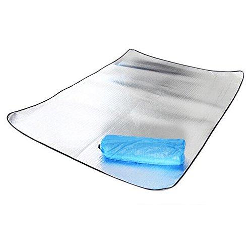 gouqin-stuoia-di-picnic-double-sided-lamina-di-alluminio-150200cm-di-umidita-esterna-pad-baby-superr