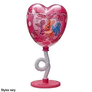 CHTK4 37500T 37500 Zooballoos - Figura Decorativa