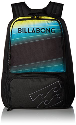 738c53b1f3 Backpack - Page 925 Prices - Buy Backpack - Page 925 at Lowest ...