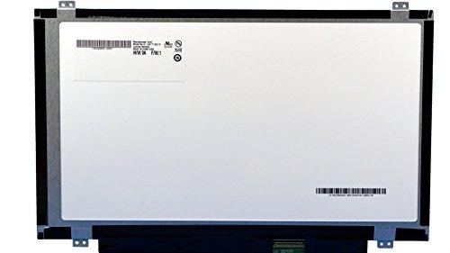 140-slim-hd-1366x768-wxga-led-40-pin-glossy-glare-laptop-lcd-screen-display-panel-compatible-replace