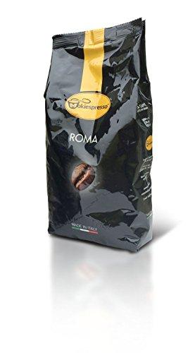 cafe-in-granos-roma-grand-cru-1kg