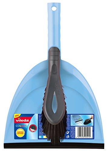 Duschg Starke Verpackung Kleiner Duschkorb Aus Metall Für Shampoo Aggressiv Idesign York Bad Duschablage