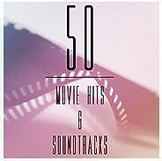 50 Movie Hits & Soundtr
