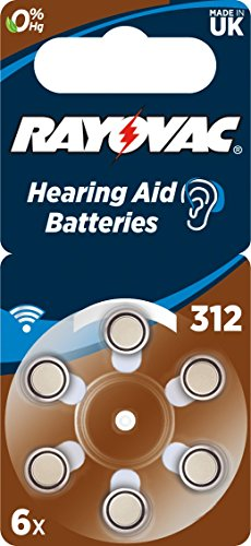 varta-rayovac-acoustic-special-mercury-free-size-312-hearing-aid-batteries-6-pack