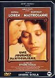 Une journée particulière | Scola, Ettore (1931-....)