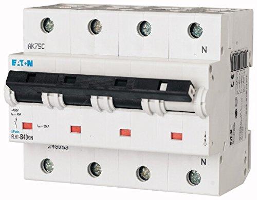 Eaton z5-160/ff250 - Rele termico 145-175a zb150-175