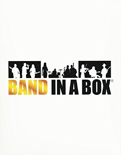 band-in-a-box-2017-pro-pc-dt