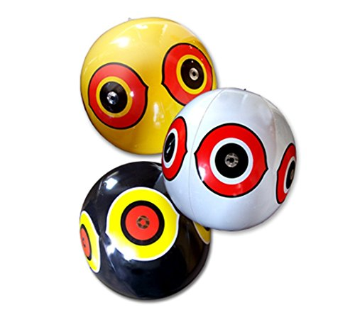 seicosy-bird-repellent-scary-eye-balloons-pegion-sparrow-deterrnet-bird-repeller-balloon-pack-of-3ye