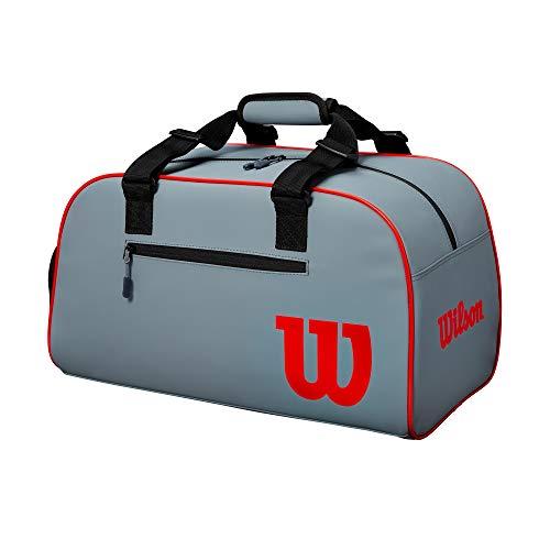 Wilson Clash Duffle Tennis Bag