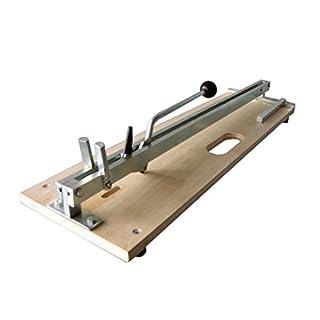 Fliesenschneider Holz HS 600 mm