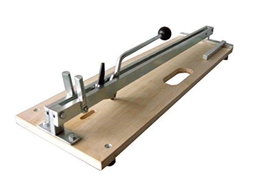 Heka Fliesenschneider Holz HS, 600 mm