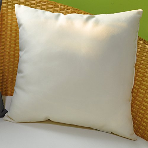 pack-of-2-waterproof-throw-pillow-covers-with-zipper-art-to-real-home-decorative-polyester-cushion-c