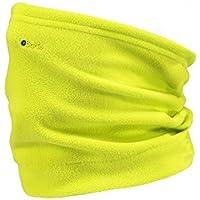 Barts Child Fleece Col Basic Neck Warmer–One Size