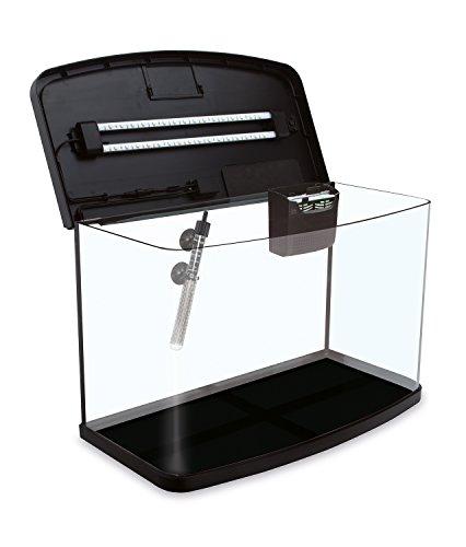 interpet-tropic-led-complete-aquarium-kit-60-cm