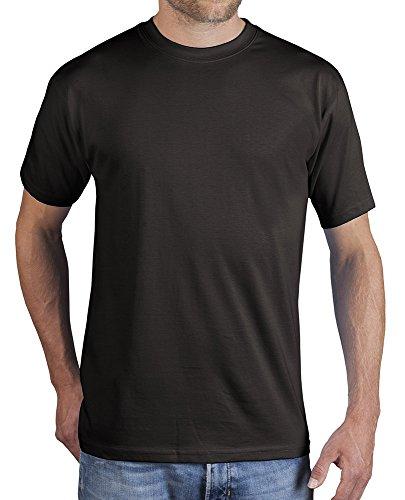 Promodoro 3099-XG-2XL T-Shirt Premium Größe, Graphit/Grau, 2XL (T-shirt 2xl)