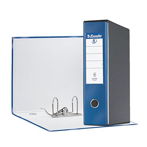esselte-390753960-classeur-eurofile-avec-mecanisme-a-levier-et-etui-format-commercial-en-carton-avec