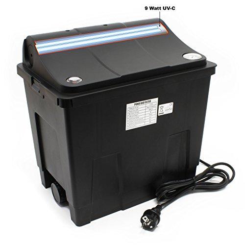 sunsun-biofilter-cbf-200a-filteranlage-mit-uvc-einheit-9-w-filtersystem-teich