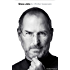 Steve Jobs (English Edition)