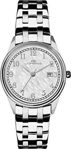 Reloj Lorenz para Mujer 027159CC