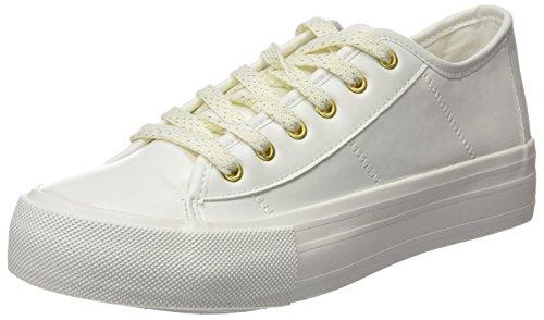 springfield-9889957-zapatillas-mujer-marfil-ivory-868-40-eu