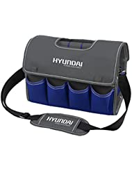 Hyundai HSAO01 - Bolsa de herramientas