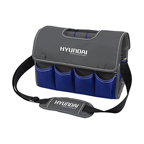 hyundai-hsao01-bolsa-de-herramientas