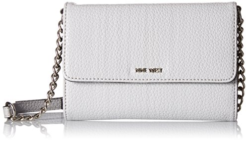 nine-west-aleksei-cross-body-bag