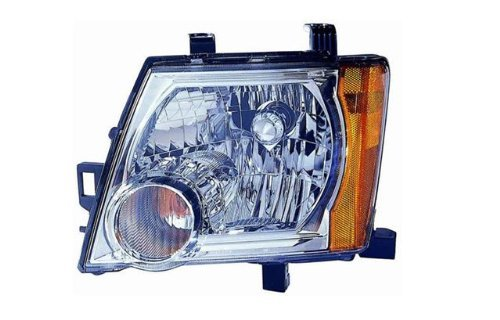 nissan-xterra-replacement-headlight-assembly-1-pair-by-autolightsbulbs