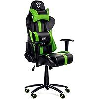 Auf Sessel Sessel Suchergebnis FürGaming Suchergebnis Auf GrünKüche GrünKüche FürGaming J3lFcT51uK