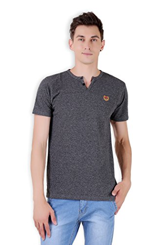 Tapasya Anthra Polo T-Shirt