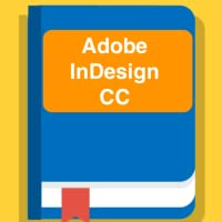 Guide To Adobe_InDesign CC