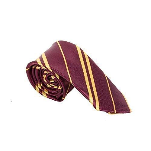 Angiesfashion Tie-007 Déguisement Accessoires Cravate