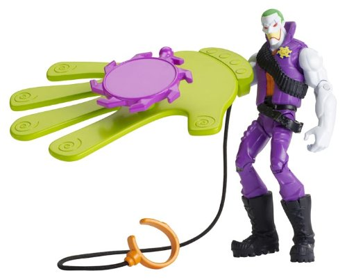 mattel-batman-action-figure-slapstick-smack-the-joker-bhc66-bhc75