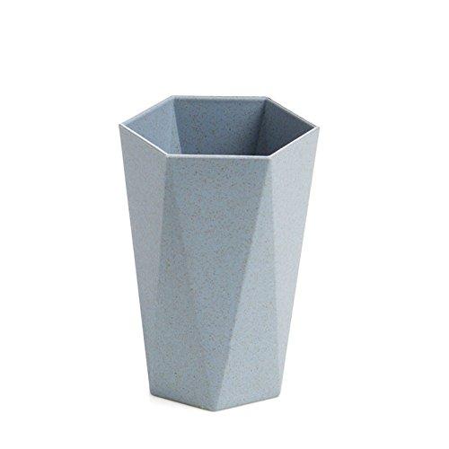 gurgeln cup bürsten zahnbürste cup cup paare kinder waschen cup zahn becher - cup,geometrische - Zahn Cup Holder