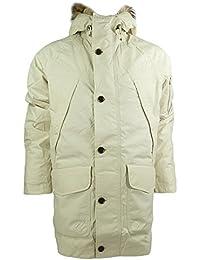 Amazon.co.uk: Timberland Jackets Coats & Jackets: Clothing