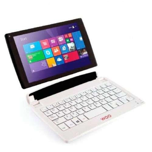woo-841w-antares-8-zoll-tablet-20-3-cm-mit-wi-fi-bluetooth-intel-atom-z3735g-1-gb-ram-32-gb-interner