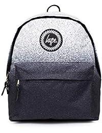 Hype Disney Backpack