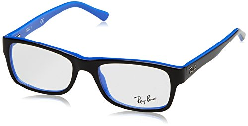 73e72492ba Ray ban optical the best Amazon price in SaveMoney.es