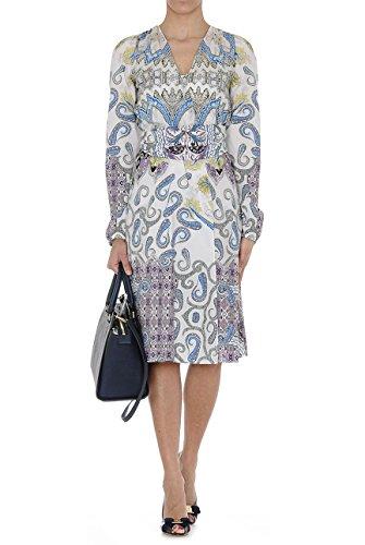 etro-womens-dress-white-bianco-azzurro-uk-8