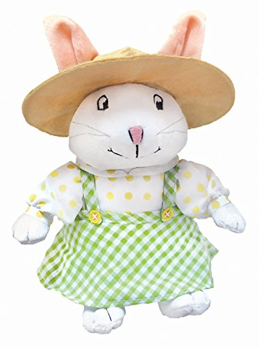 voyage-to-the-bunny-planet-claire-doll-10