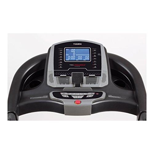 Toorx  TrxEndurance – Treadmills